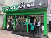 Başkan Babaoğlu, 70 Taraftara Formalarını Hediye Edecek