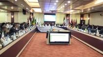 İSLAM DÜNYASI - İslam Dünyası Sanal Üniversiteler Ağı Tahran'da Toplandı