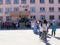 İstanbul'da 6 okul için boşaltma kararı