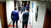 İstanbul'da 'Sahte Altınla Dolandırıcılık' Operasyonu