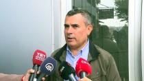 Naim Süleymanoğlu'nun Madalyalarının Kayıp Olduğu İddiası