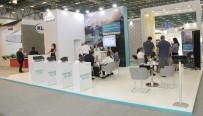 Siemens Sektöre Yön Veren Teknolojilerini Sergiledi