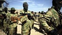 ZIRHLI ARAÇ - Suriye Milli Ordusu, Münbiç Cephe Hattına Yığınak Yaptı