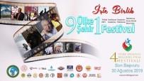 KÜLTÜR BAKANı - Türk Dünyası 4. Uluslararası Belgesel Film Festivali Ve Belgesel Film Yarışması Sonuçlandı