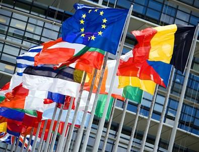 28 ülkeden Türkiye karşıtı ortak açıklama