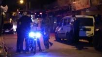 CEZAEVİ MÜDÜRÜ - Adana Merkezli Organize Suç Örgütüne Yönelik Operasyon