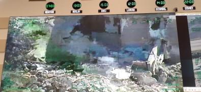 AFAD'dan 7,5 Büyüklüğünde Ulusal Deprem Tatbikatı