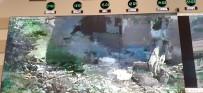 BAZ İSTASYONLARI - AFAD'dan 7,5 Büyüklüğünde Ulusal Deprem Tatbikatı