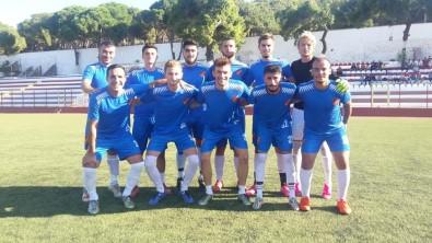 ASKF Körfez Temsilcisi Erhanoğlu, '2019-2020 Süper Amatör Ligi Start Alıyor'