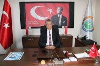 Başkan Arslan'dan Miting Daveti