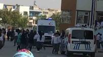 Batman'da 45 Öğrenci İçtikleri Sudan Zehirlendi
