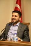 YERLİ TOHUM - Belediye Başkanı Rasim Arı, 'Nevşehir Belediyesi Turizm Ve Spor AŞ. Şehrimize Değer Katacak'