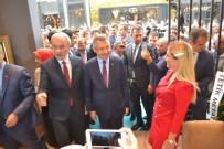 Cumhurbaşkanı Yardımcısı Oktay Açıklaması 'Türkiye Büyük Bir Ülke'