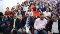 'Ermenistan'ın İşgal Politikası' Paneli