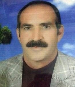 Eski Eşi Ve Kızını Öldüren Kişi Mahkemede Kalp Krizi Geçirdi
