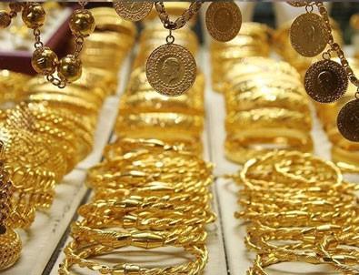 Çeyrek altın ve altın fiyatları (9 Ekim 2019 altın fiyatları)
