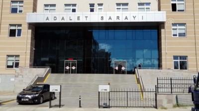 GÜNCELLEME - Tekirdağ'da Polis Memuru Bıçakla Yaralandı