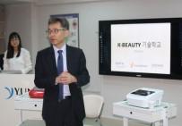 KOZMETİK ÜRÜNLER - Güney Kore'nin Güzellik Teknolojileri Türkiye'de