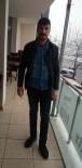 Sancaktepe'de Emrullah Yıldırım Cinayetinin Katil Zanlısı Tutuklandı
