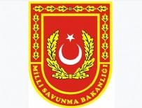 18 rejim askeri teslim edildi