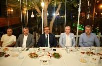 Adana Basketbol, Soner Çetin'e Galibiyet Sözü Verdi