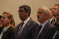 TATLI SU KAYNAKLARI - Asi Havzası Kuraklık Yönetim Planı Kapanış Toplantısı