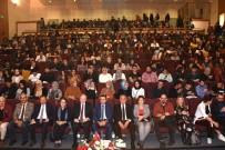 SÜRÜ PSİKOLOJİSİ - 'Çevrimiçi Gençlik-Dijital Çağda Medya Okuryazarlığı Forumu' Düzenlendi