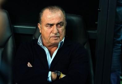 'Falcao, Real Madrid Ve Gaziantep Maçında Olmayacak'