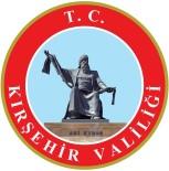 Kırşehir Valisi İbrahim Akın Açıklaması