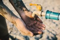 Su Politikaları Derneği'den Depremden Sonra İstanbul'un Suyu İçin Önemli Öneriler