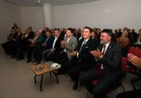 Türk-Yunan Nüfus Mübadelesine Akademik Bakış