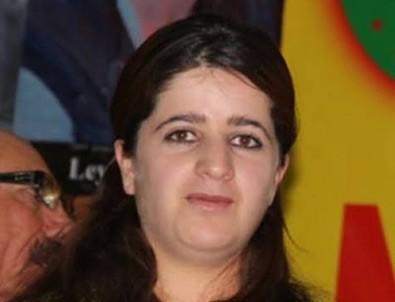 Van Saray Belediye Başkanı gözaltına alındı