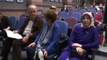 '2019 Cevdet Kudret Edebiyat Ödülü' Sahibini Buldu