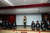 Atatürk, Vefatının 81. Yılında Bağcılar'da Anıldı