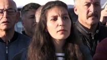 Baba Kız Akrobasi Pilotlarından Ata'ya 'Saygı Uçuşu'