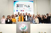 Balçovalı Gençlere Avrupa Fırsatı
