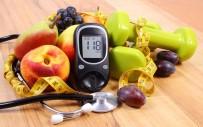 Beslenme Ve Diyet Uzmanı Tepehan Açıklaması 'Basit Karbonhidratları Hayatından Çıkar, Diyabetten Kurtul'