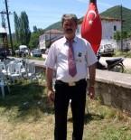Bursa'da Silahlı Kavga Açıklaması 1 Ölü