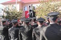 AŞıKŞENLIK - Çıldır'da 10 Kasım Etkinlikleri