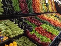 YERLİ TOHUM - Kışlık sebze için yeni hamle!