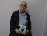 Kurulay Yılmaz, 'Akılla Hesaplaşma' İsimli Yeni Kitabını Okurlarıyla Buluşturdu