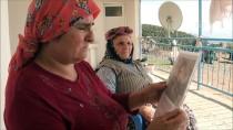 Manisa'da Kaybolan Muhtar Aranıyor