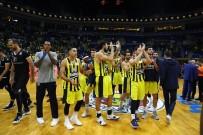 Potada Derbi Fenerbahçe Beko'nun