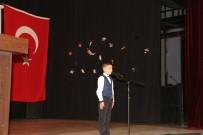 Varto'da Atatürk'ü Anma Töreni