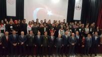 10 Kasım'da Bir İlk, 'Bizim Dilimizle Atatürk' Büyük İlgi Gördü