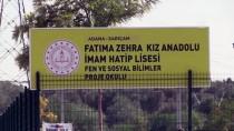 Adana'da Sınıfta Rahatsızlanan Lise Öğrencisi Kız Yaşamını Yitirdi