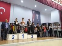 Atatürk Satranç Turnuvası Heyecanı