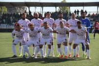 Elazığspor, 6 Haftadır Kazanamıyor