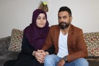 Erken Evlilik Mağduru Ailesine Kavuştu