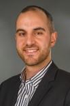 Hannover'e Türk Kökenli Belediye Başkanı